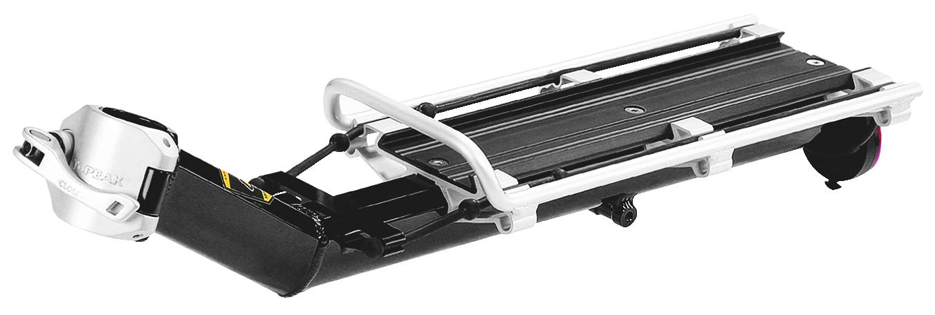 Topeak MTX V-Typ Gepäckträger