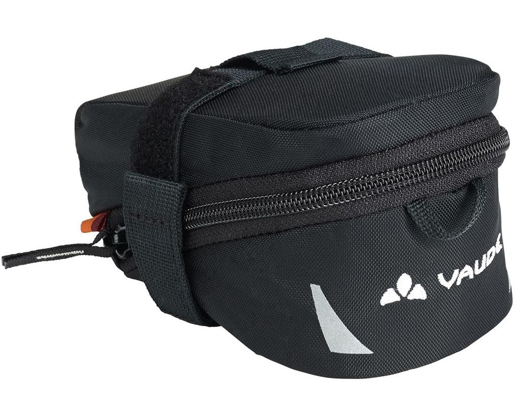 Vaude Tube Bag M