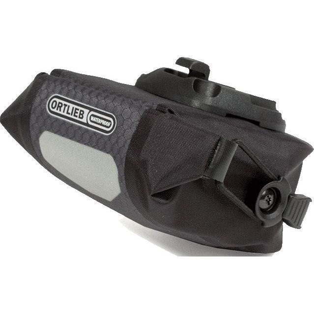 Ortlieb Micro schwarz