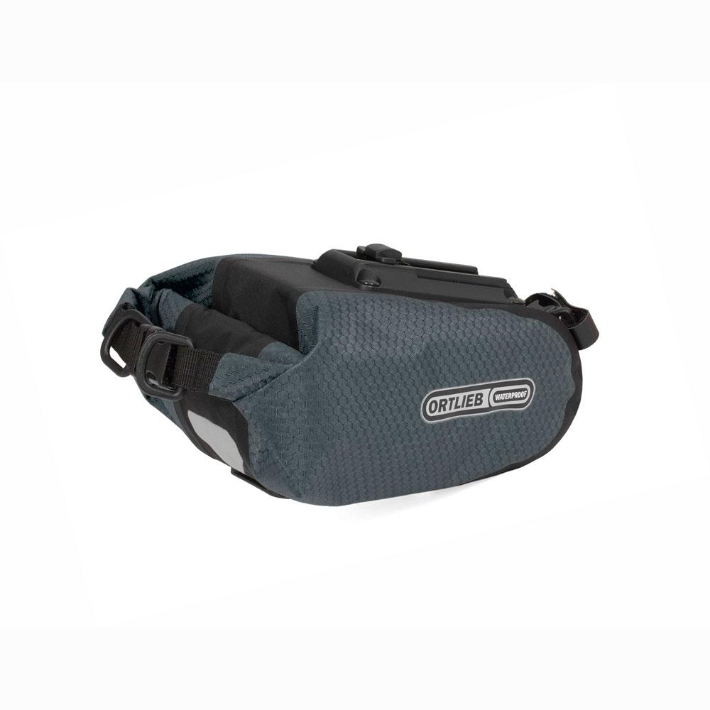 Ortlieb Saddle Bag S