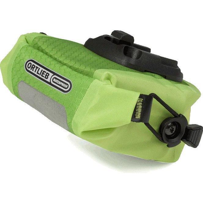 Ortlieb Micro grün