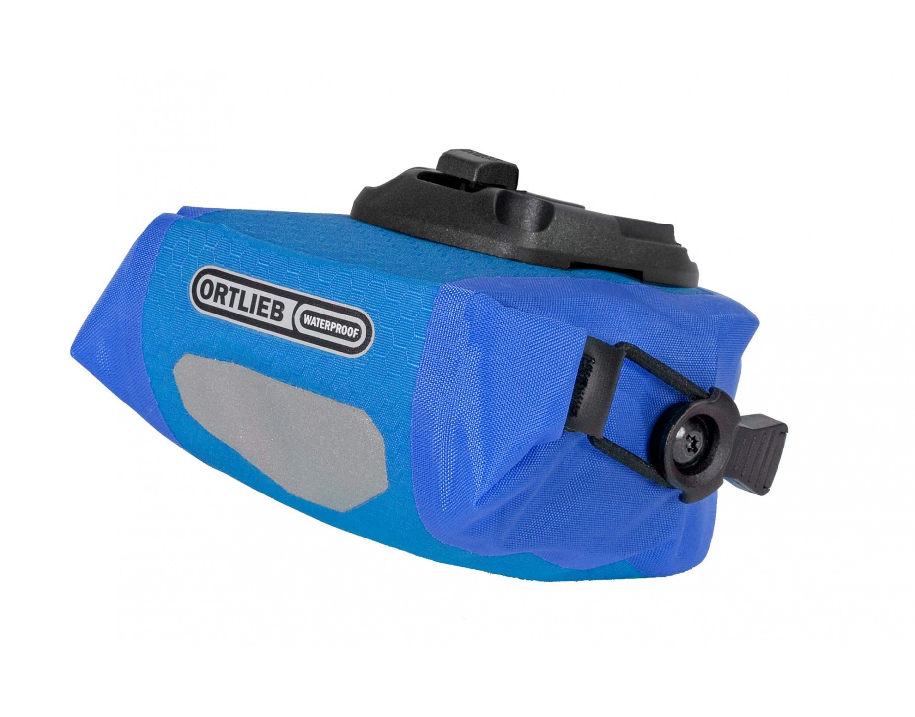 Ortlieb Micro blau