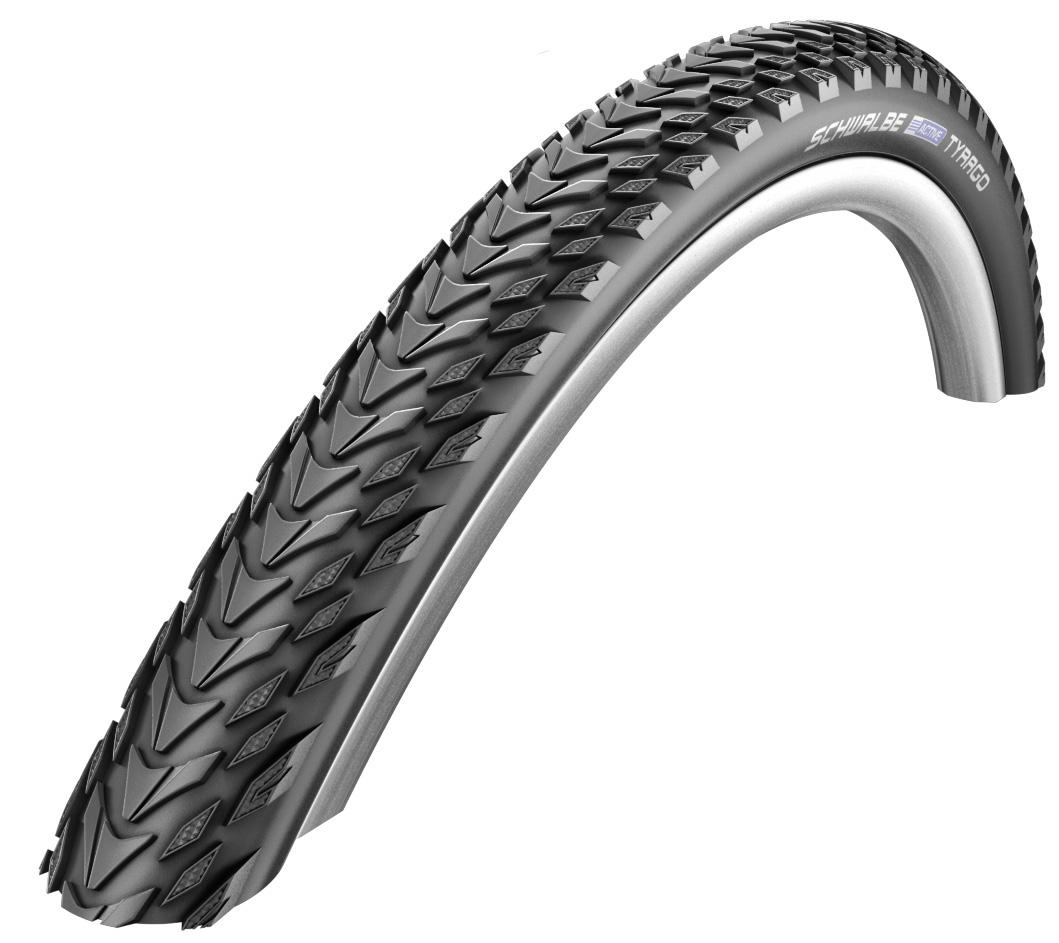 Schwalbe Reifen Tyrago HS 405 42-622 jetztbilligerkaufen