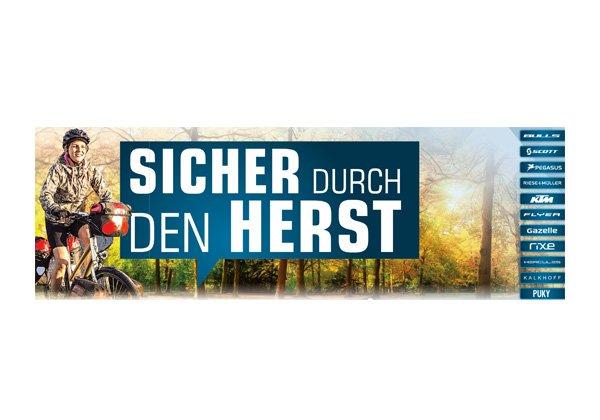 herbst-blog
