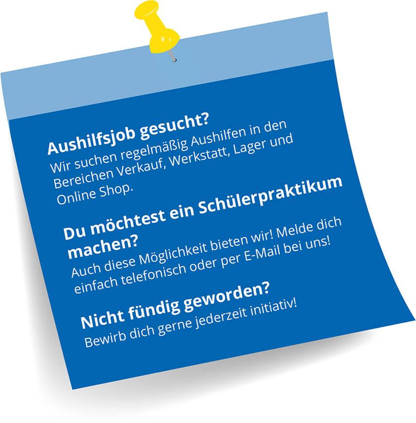 05-Radwelt-Unterseite-Jobs-0718-L03jCq9fl0UMF0w9
