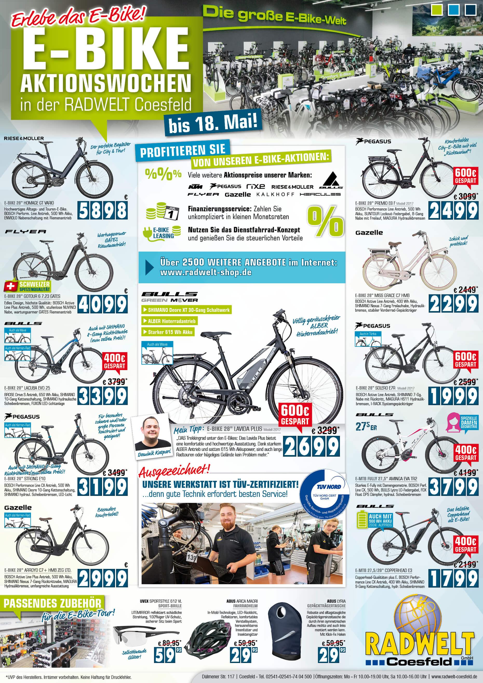 Coesfeld_17771_E_Bike_Aktionswochen_315x445_Stadtsppiegel_Haltern