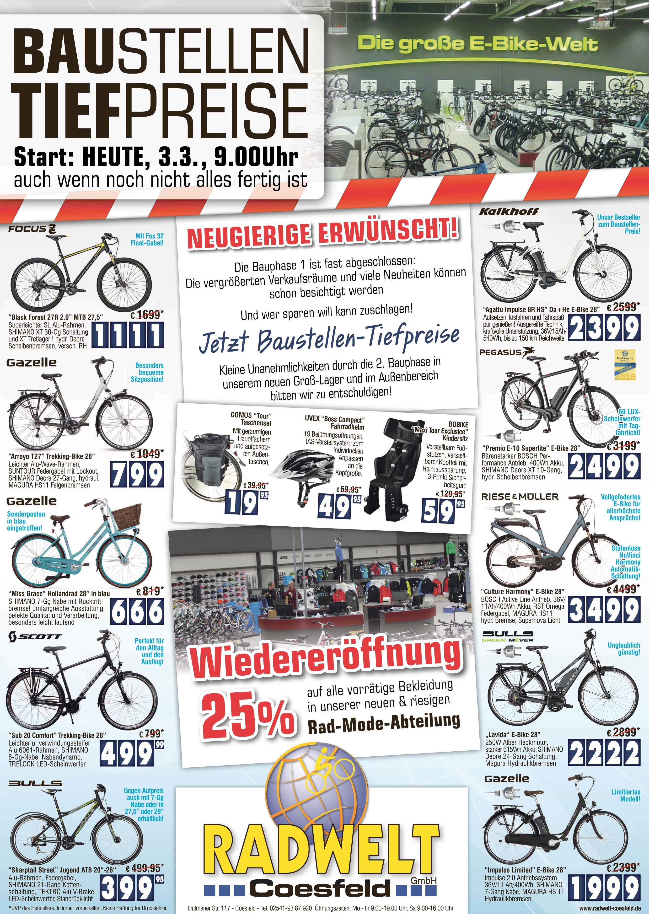 14087_Coesfeld_Wiederer-ffnung_Heute_5x324