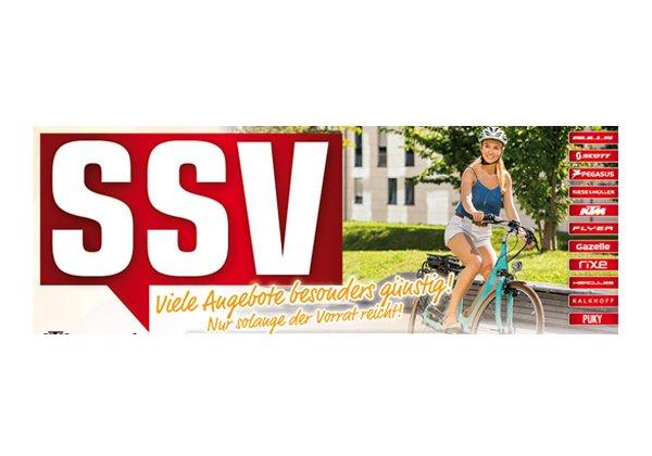 ssv-vorschau31NphfjeJv7hK