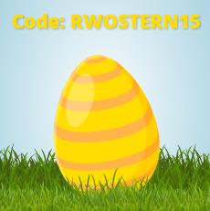 Eier-einzeln-gelb-Ostern-0419-L01