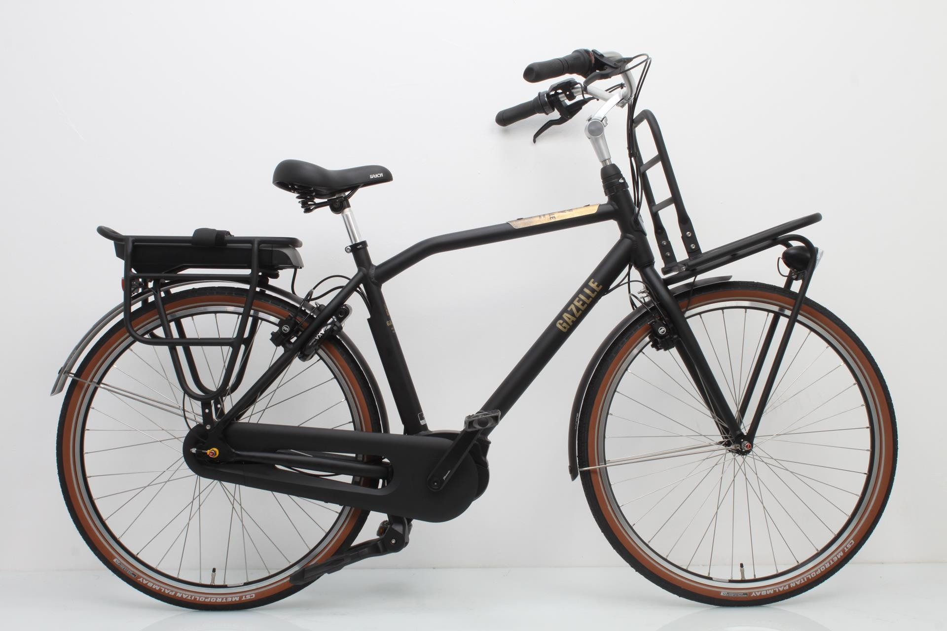 e bikes herren e bikes holland e bikes radwelt. Black Bedroom Furniture Sets. Home Design Ideas