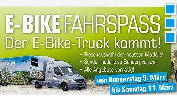 Ebike-Truck-kommt58c00b70c6658