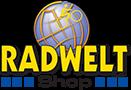 Gazelle Heavy Duty NL 7 Herren grau 2021
