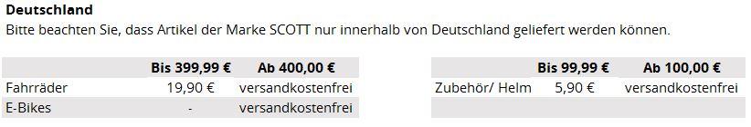 Versandkosten-Deutschland2tcKUVurit9bq