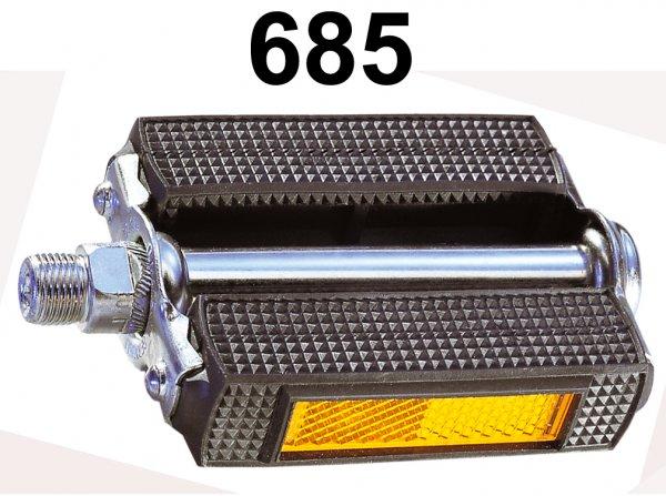 7961-1