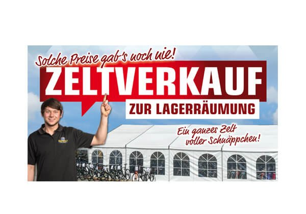 Zelverkauf-Blog-vorschau