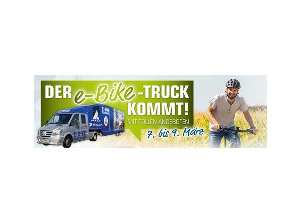 blog-ebike-truck